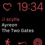 scylla1